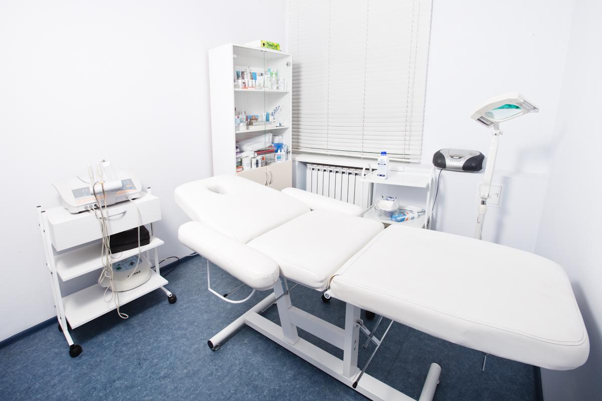 diagnosticheskiy-tsentr-v-pavlodare-spermogramma
