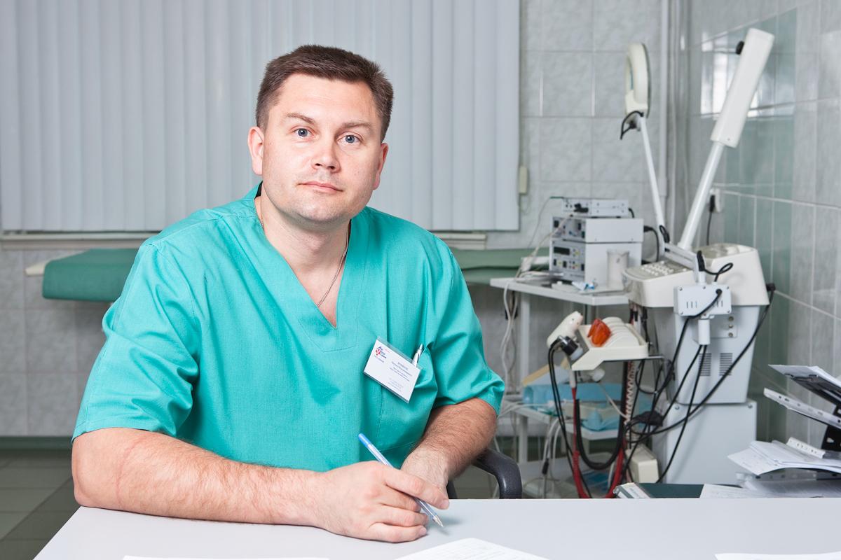 Стоматологические клиники в г.аксай