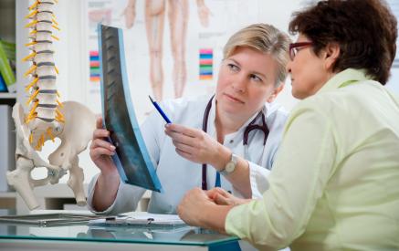 Где пройти невролога платно? ростов на дону массаж